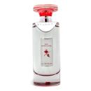 Produktbild Eau Parfumee Au The Rouge