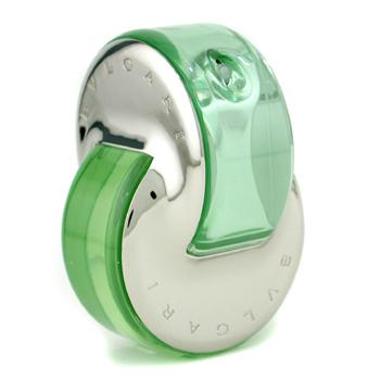 Produktbild Omnia Green Jade