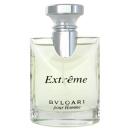 Produktbild Pour Homme Extreme