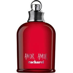 Produktbild Amor Amor