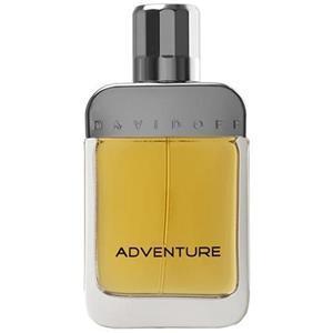 Produktbild Adventure