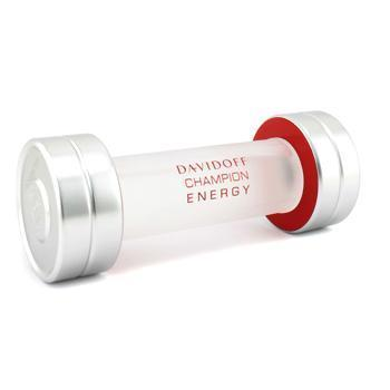 Produktbild Champion Energy