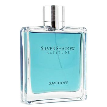 Produktbild Silver Shadow Altitude