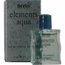 Produktbild Hugo Elements Aqua