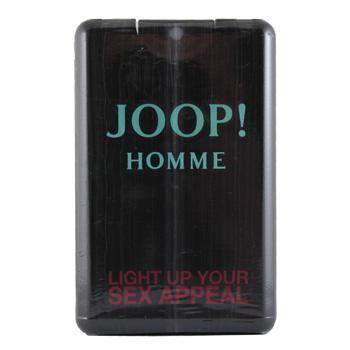 Produktbild von JOOP! Homme