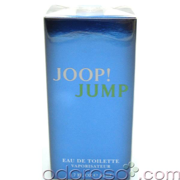 Produktbild von JOOP! Jump