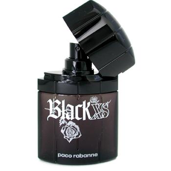 Produktbild Black XS Man