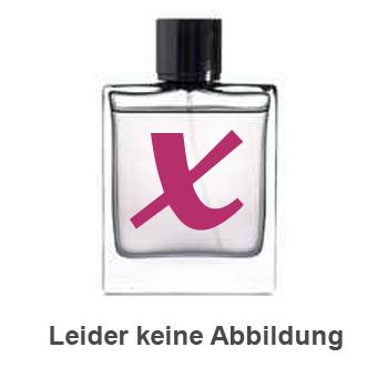 Günstige Parfüms