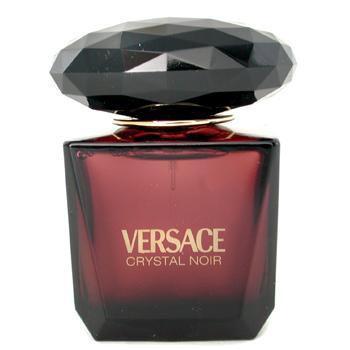 Produktbild Crystal Noir